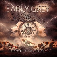 Early Grey-Rock For Life