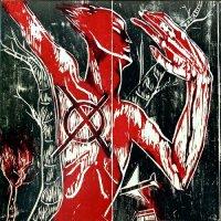 Circle X — Prehistory (1983)