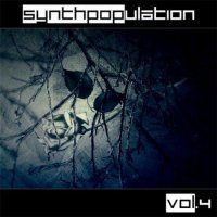 VA-Synthpopulation Vol.4