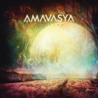 Amavasya — Fruition (2016)