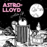 Astro-Lloyd-Astro Life