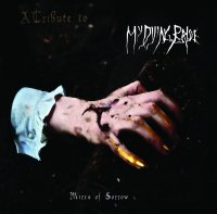 Various Artists-Mires Of Sorrow A Tribute To My Dying Bride