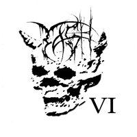 Tash-VI