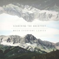 Searching The Architect-When Everyone Leaves