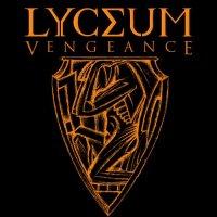 Lyceum-Vengeance
