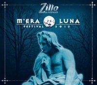 VA-M\\\'era Luna Festival 2012