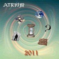 Atrium-2011