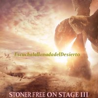 VA-Karlam - Stoner Free on Stage III