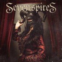 Seven Spires — Solveig (2017)