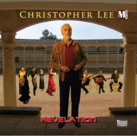 Christopher Lee — Revelation (2006)