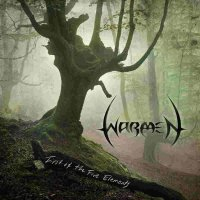Warmen-First Of The Five Elements