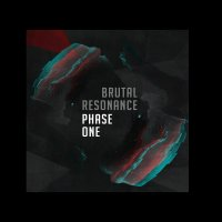 VA-Brutal Resonance : Phase One