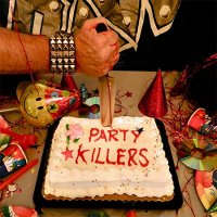Raven-Party Killers