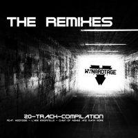 Wynardtage-The Remixes