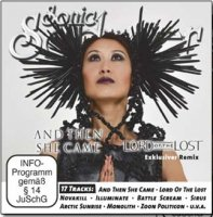VA-Cold Hands Seduction Vol. 179 (2CD)