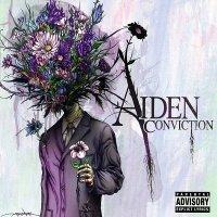 Aiden-Conviction [Best Buy Edition]