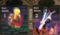 All Times [Various Artist]-Rock Ballads (2CD) (lossless)