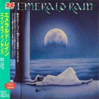 Emerald Rain-Age Of Innocence (Japanese Ed.)
