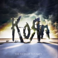 Korn-The Path Of Totality (Special Edition)