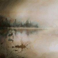 Solstafir — Berdreyminn (Deluxe Edition) (2017)
