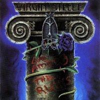 Virgin Steele-Life Among the Ruins