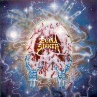 Evil Sinner — Evil Sinner (1989)
