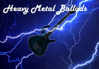 VA-Heavy Metal Ballads - vol.12