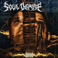 Soul Demise-Blind