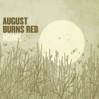 August Burns Red-Home