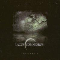 Lacus Somniorum — Tideshaper (2008)