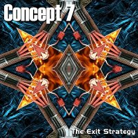 Concept 7 — The Exit Strategy (2016)