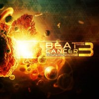 VA-Beat:Cancer V3 (3CD)