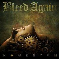 Bleed Again-Momentum