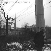 Bròn — White City, Black Circle (2017)