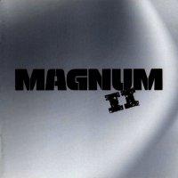 Magnum-Magnum II (Remastered 2005)