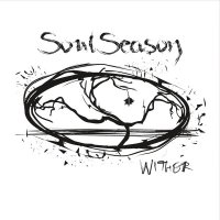 Soulseason — Wither (2017)