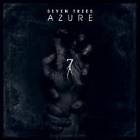 Seven Trees-Azure