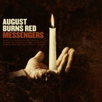 August Burns Red-Messengers