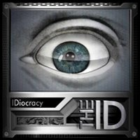 The ID-Idiocracy