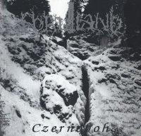 Northland — Czernoboh (1996)