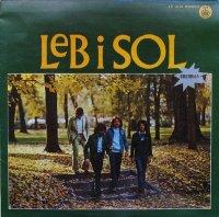 Leb I Sol-Leb I Sol