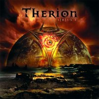 Therion — Sirius B (2004)  Lossless