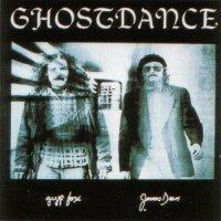Ghostdance-Ghostdance