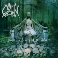 Clawn-Deathless Beauty Of The Silence
