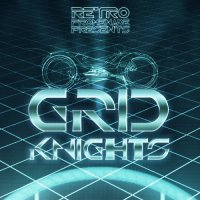 VA-Grid Knights