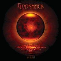 Godsmack-The Oracle