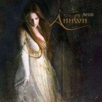 Annwn - Aeon (2009)