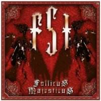 F.S.I-Follicus Majesticus