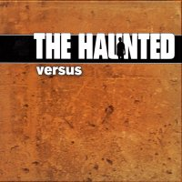 The Haunted-Versus (Ltd.Ed.Box)