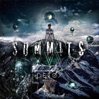 Summits — Detox (2017)  Lossless